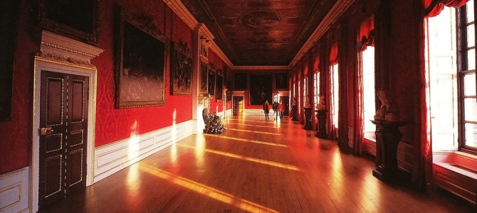 Kensington palace official website tickets events history Kensington palace state rooms